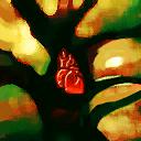 HeartoftheOak passive skill icon.png