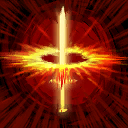 Impact (Slayer) passive skill icon.png