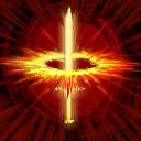 Impact (Slayer) passive skill icon.png