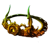 File:Ylfeban's Trickery Relic inventory icon.png