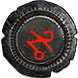Armoury Map (Delirium) inventory icon.png
