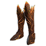 Havenwood Boots inventory icon.png