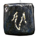 Museum Map (The Awakening) inventory icon.png