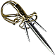 Portal Shredder inventory icon.png