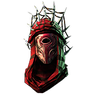Raven Helmet inventory icon.png