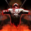 WritteninBlood passive skill icon.png