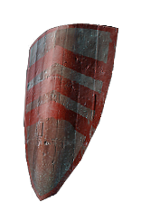 Branded Kite Shield inventory icon.png