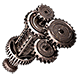 Cogs of Disruption inventory icon.png