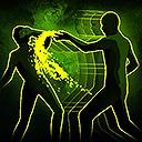 EvasionAndBlindNotable passive skill icon.png