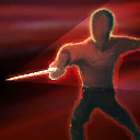 Fencing passive skill icon.png