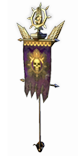 Grandmaster Hideout Banner Decoration.png