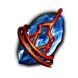 Vaal Storm Call inventory icon.png