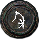 Ashen Wood Map (Synthesis) inventory icon.png