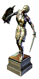 Golden Statue inventory icon.png