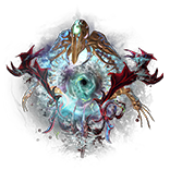 Kraken Portal Effect inventory icon.png