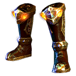 Deicide Boots inventory icon.png
