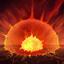 Fire Nova Mine skill icon.png