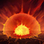 Fire Nova Mine skill icon.png