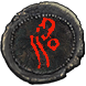 Gardens Map (Blight) inventory icon.png