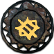 Infested Valley Map (Betrayal) inventory icon.png