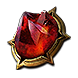 Kitava's Teachings inventory icon.png