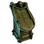 Labyrinth Plaque inventory icon.png