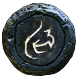 Mesa Map (Atlas of Worlds) inventory icon.png