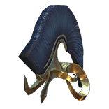 Coliseum Helmet Attachment inventory icon.png