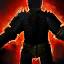 Increased armor passive skill icon.png