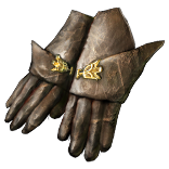 Stealth Gloves inventory icon.png