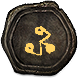 Temple Map (Legion) inventory icon.png