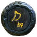Colonnade Map (Atlas of Worlds) inventory icon.png