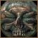 Decree of Fury skill icon.png