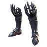 Pyre Knight Boots inventory icon.png