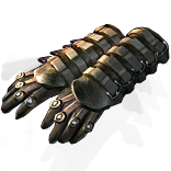 Wrapped Mitts inventory icon.png