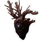 Malachai's Heart inventory icon.png