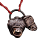 Monkey Twins Talisman inventory icon.png
