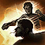 PhysicalDamageOverTimeNode passive skill icon.png