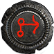 Pit Map (Delirium) inventory icon.png