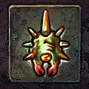 The Dweller of the Deep quest icon.png
