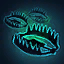 Trapsmax passive skill icon.png