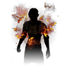 Dragon Hunter Character Effect inventory icon.png