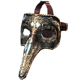 Harlequin Mask inventory icon.png