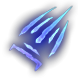 Screaming Essence of Contempt inventory icon.png