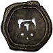 Sulphur Vents Map (Legion) inventory icon.png