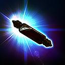 UnleashNotable passive skill icon.png