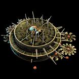 Broken Blade Sentry inventory icon.png