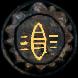Coral Ruins Map (Betrayal) inventory icon.png