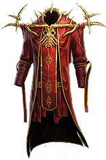Skill gem - Official Path of Exile Wiki