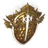 Faith Guard Shield inventory icon.png